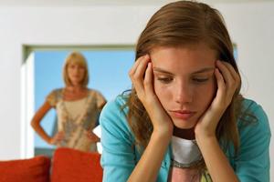 psihoterapija za adolescente