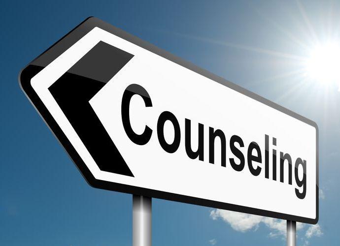 psihološko savetovanje
