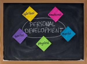 licni rast i razvoj