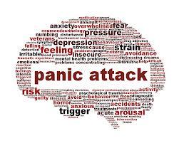 Napadi panike