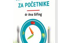 Priručnik za ishranu dr Gifing