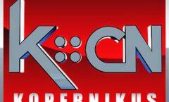Srbija online Kcn, Sekte